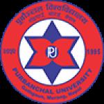 New logo PU